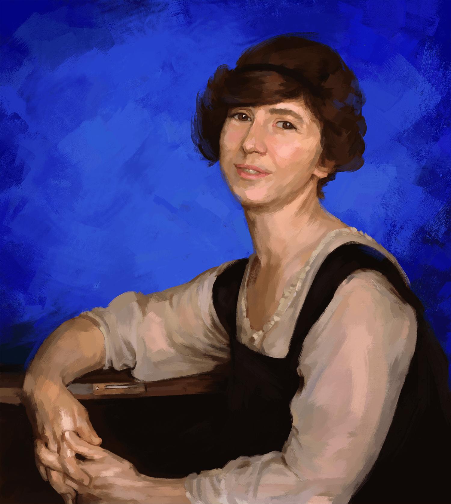 freya_stark_oil_painting_1500x1676