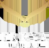 Freya_Logo_White